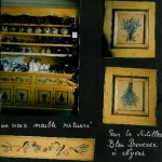 boutique Bleu Provence 2