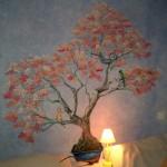 chambre arbre 2
